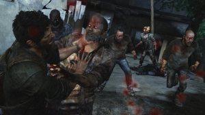 gaming-the-last-of-us-screenshot-11