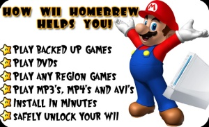 wii_homebrew_benefits
