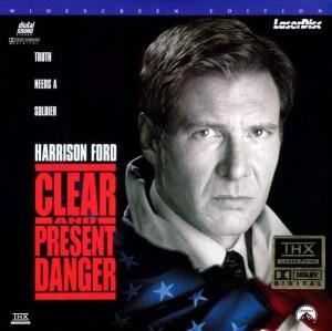 Laserdisc Clear_Present_Danger_AC3