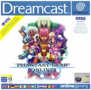 PhantasyStarOnlineDC-front