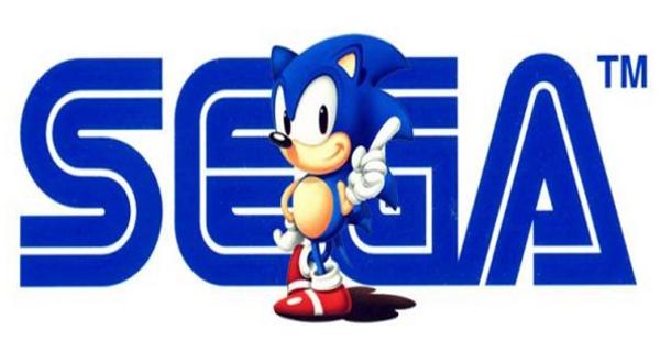 Sega-Old-Logo-BT