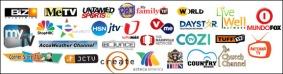 channel-line-up-big-markets