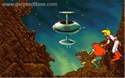 Space_Ace_-_1989_-_ReadySoft