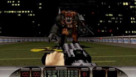dukenukem3d 1996