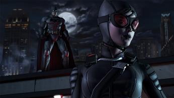 batman-a-telltale-series