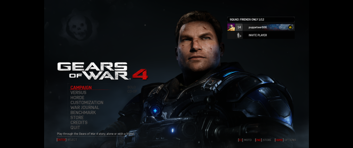 gears-of-war-4-10_13_2016-10_53_42-am