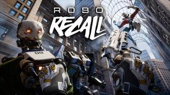 Robo 1