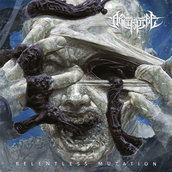 ARCHSPIRE-Relentless-Mutation-LP-BLACK