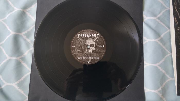 12-inch-black-vinyl.jpg