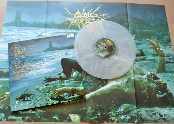 cattle_decapitation-the_anthropocene_extinction_lp_back