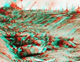 Civil War 3d bloody-lane-3-d-250_0