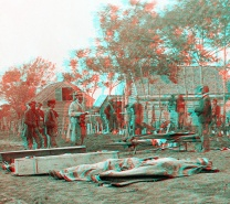 Civil War 3d burial-of-dead-at_0