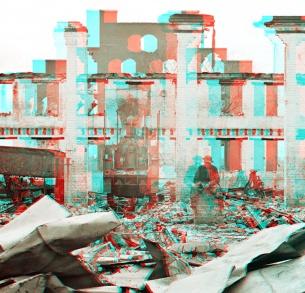 Civil War 3d richmond-in-ruins_0