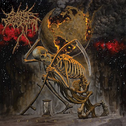 Cattle-Decapitation Death Atlas