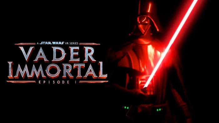 vader_immortal_episode_i_ name label